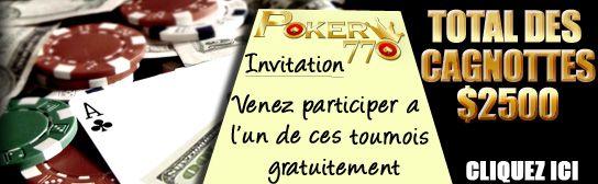 Online poker no real money